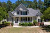 5133 The Woods Road - Photo 1