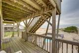 9309 Old Oregon Inlet Road - Photo 29