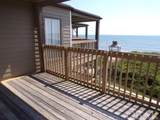 117 Sea Colony Drive - Photo 20