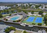 98 Yacht Club Court - Photo 9
