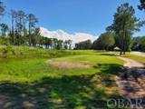 253 Kilmarlic Club - Photo 16