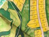 114 Long Point Circle - Photo 16