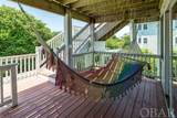 474 Island Lead Road - Photo 23