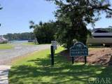 101 Mill Point - Photo 24