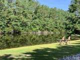 101 Mill Point - Photo 25