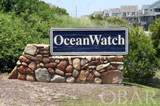 0 Oceanwatch Court - Photo 2