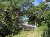41133 Dory Lane - Photo 2
