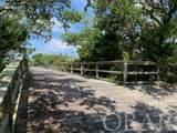 41133 Dory Lane - Photo 3