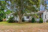 244 Griggs Acres Drive - Photo 1