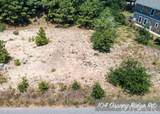 104 Osprey Ridge Road - Photo 2