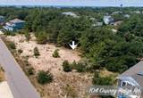 104 Osprey Ridge Road - Photo 8