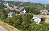 875 Sea Breeze Crescent - Photo 10
