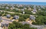 875 Sea Breeze Crescent - Photo 11