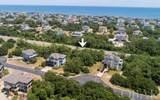 875 Sea Breeze Crescent - Photo 12