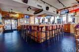 503 North Bay Club Drive - Photo 16