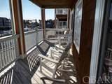 503 North Bay Club Drive - Photo 18