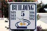 503 North Bay Club Drive - Photo 6