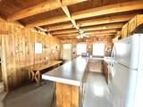 2901 Virginia Dare Trail - Photo 10