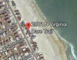 2901 Virginia Dare Trail - Photo 22