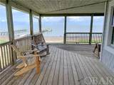 516 Lighthouse Road - Photo 20