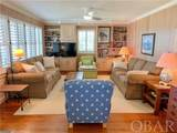516 Lighthouse Road - Photo 5