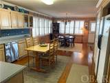 516 Lighthouse Road - Photo 7