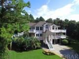 220 Villa Dunes Drive - Photo 1