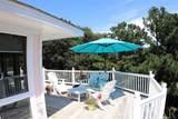 220 Villa Dunes Drive - Photo 30