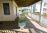 107 Halyard Court - Photo 5