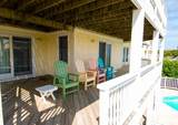 107 Halyard Court - Photo 6