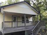 5040 The Woods Road - Photo 16