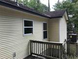 5040 The Woods Road - Photo 17