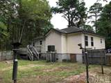 5040 The Woods Road - Photo 18