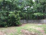 5040 The Woods Road - Photo 19