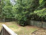 5040 The Woods Road - Photo 20