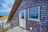 25218 Sea Isle Hills Drive - Photo 30