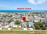 1607 Croatan Highway - Photo 3