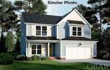 131 Ditch Bank Road - Photo 1