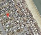 111 Greensboro Street - Photo 12