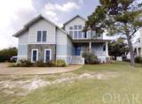 760 Dune Point Road - Photo 1
