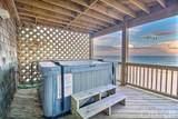41545 Ocean View Drive - Photo 7