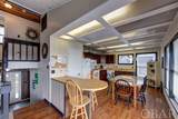 42655 Nc 12 Highway - Photo 10