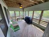 8110 Old Oregon Inlet Road - Photo 10