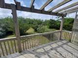 8110 Old Oregon Inlet Road - Photo 11