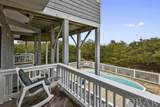 478 Clamshell Court - Photo 14