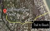 138 High Dune Loop - Photo 4