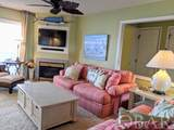 815 Pirates Way - Photo 5