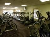 1134 Ocracoke Court - Photo 32