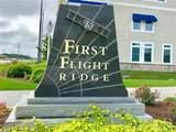208 First Flight Run - Photo 5