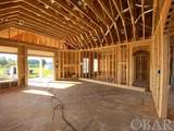 136 Pelican Pointe Drive - Photo 3